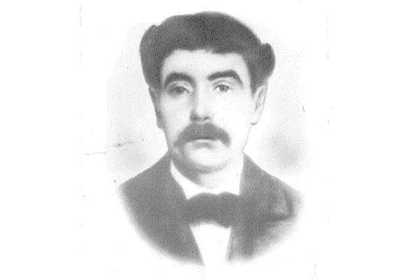 Ignazio Pierucci - Fondatore