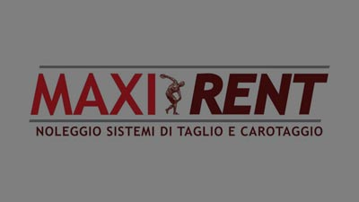 maxi rent